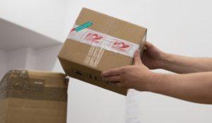 Coletele postale din Iasi nu pot ajunge la … Iasi