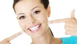 Implant dentar Fast & Fixed intr-o singura zi la Iasi