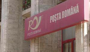 Peripetii la Posta Romana din Iasi